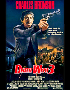 death-wish-3-with-charles-bronson