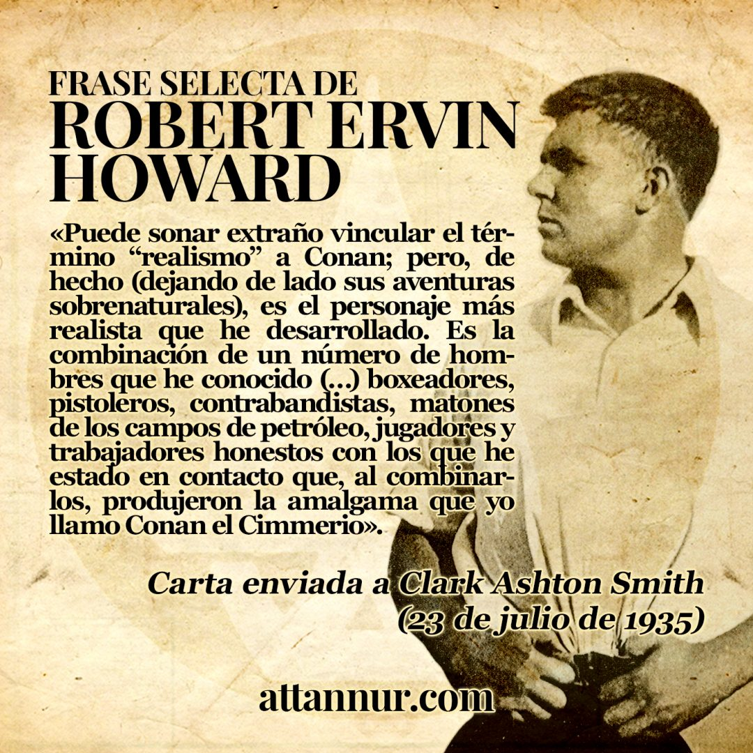 ROBERT ERVIN HOWARD 001