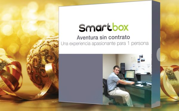 smartbox1-rito-de-paso-cultura-sociedad-it-stephen-king